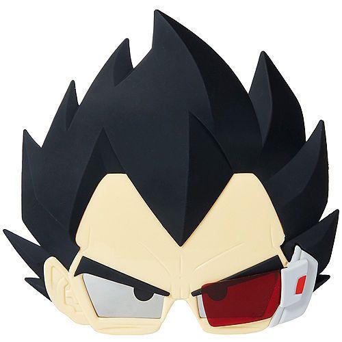 Vegeta Sunglasses Dragon Ball Z Dragon Ball Dragon Ball Z Dragon Ball Goku