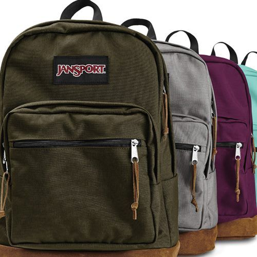 Stores That Have Jansport Backpacks - Backpack Her