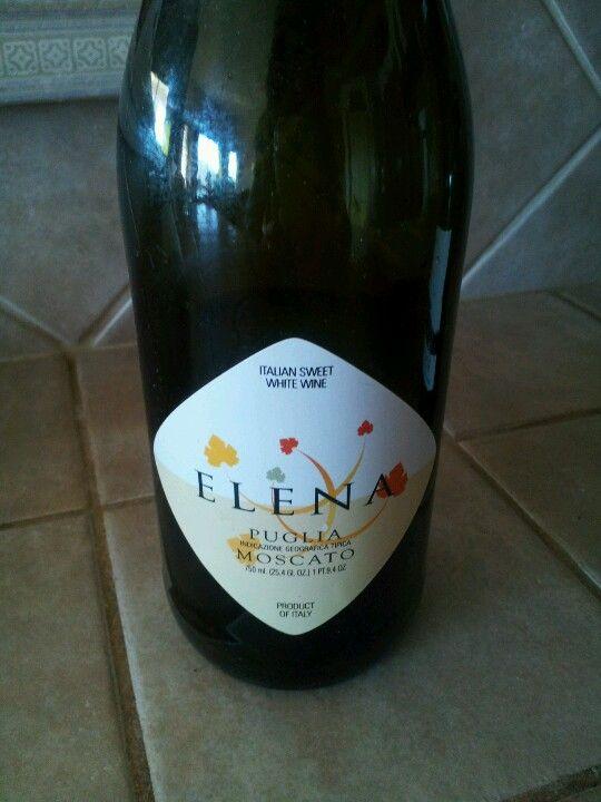 Image result for elena wine