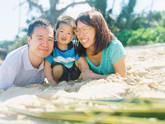 paia maui family photography-16
