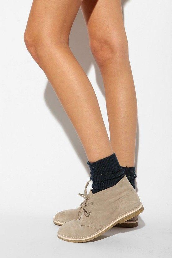 Unique Clothes Shoes Amp Accessories Gt Women39s Shoes Gt Boots