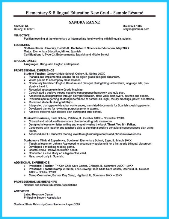 Litigation Paralegal Resume Language -    wwwresumecareer - records management resume
