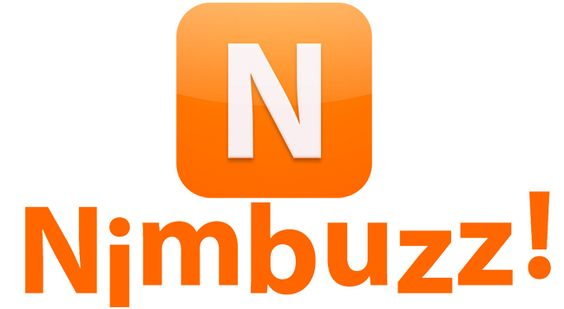 International Calling made affordable with Nimbuzz