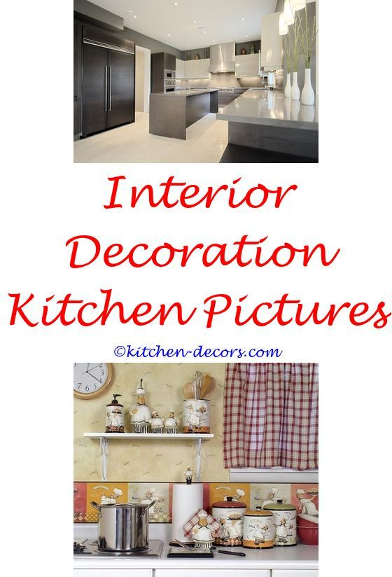 Countrykitchendecor Copper Kitchen Decor Ebay Kitchen Party