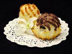 The Best Coconut Dessert Recipes Ever!