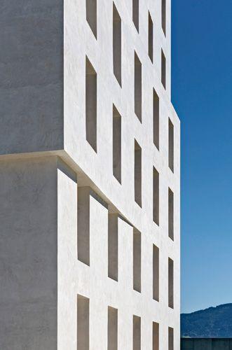 2226 Building Architectuur Moderne Architectuur Kantoorgebouwen