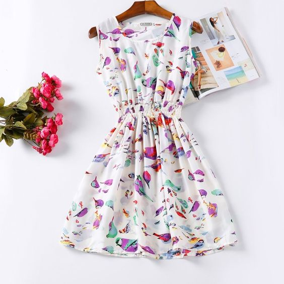 women dress vestidos (15)