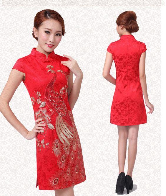 pour choisir une robe site chinois de robe pas cher. Black Bedroom Furniture Sets. Home Design Ideas