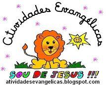 Atividades Evangélicas: Atividades para colorir - Bíblia Sagrada