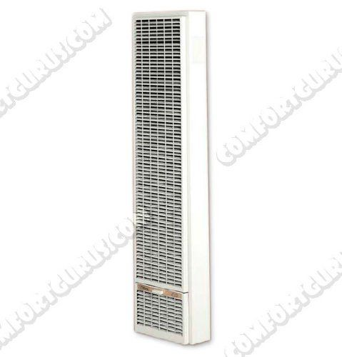 Williams 3509622 - 35,000 BTU Single-Sided Top-Vent Furnace (NG) by Williams. $499.99
