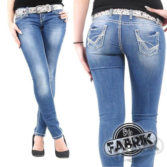 Jetzt als neues Angebot bei Amazon!  Stylische Damen Jeans von Cipo & Baxx mit hohem Stretchanteil und toller Optik, hier ansehen:  http://www.amazon.de/gp/product/B00T4HN4T4/ref=as_li_tl?ie=UTF8&camp=1638&creative=19454&creativeASIN=B00T4HN4T4&linkCode=as2&tag=kbco05-21&linkId=SWPMEQT77OQB2QOY