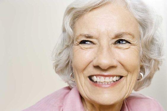 Cantidad no es sinónimo de calidad, sin embargo, un estudio realizado en Estados Unidos demuestra que quienes logranvivir más años, es porque tienen una mejorcalidad de vida, y esta depende espe...