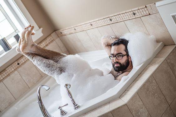 Sem ideias para o dia dos namorados? http://bit.ly/1PP80ic