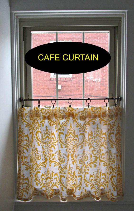 Perfect Curtains Decor