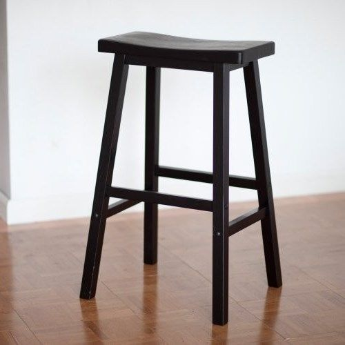 The Brilliant 34 Seat Height Bar Stool For Warm Saddle Seat Bar