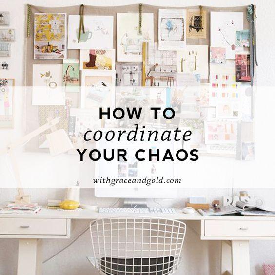 Coordinating Chaos : Asana http://withgraceandgold.com/2014/12/coordinating-chaos-asana/?utm_content=buffer76bf3&utm_medium=social&utm_source=pinterest.com&utm_campaign=buffer #blogging