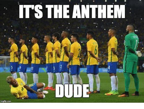 Funny Soccer Meme In 2020 Funny Football Memes Funny Sports Memes Funny Soccer Memes