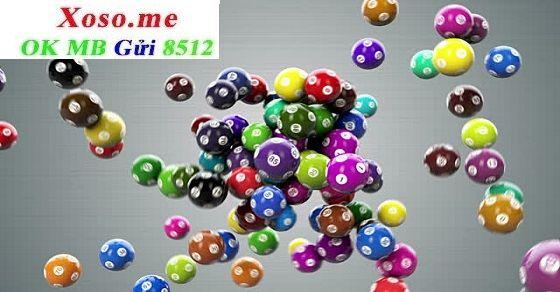[Hình: fb47279dda86293b2c44ed23337e0569.jpg]