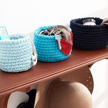 Free Crochet Patterns Using Sugar And Cream Yarn : Lily: Download Free Pattern Details - Sugar n Cream ...