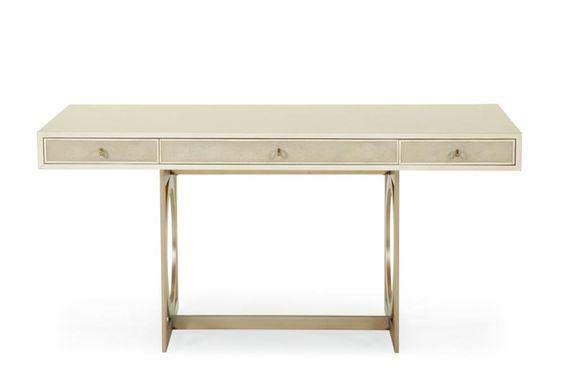 Bernhardt Desks Salon Desk D140a1e3 Fe47 Ece9 645ac17ac47a68af