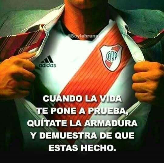 Jaja Imagenes De River Plate Fondos De River Plate Fotos De River