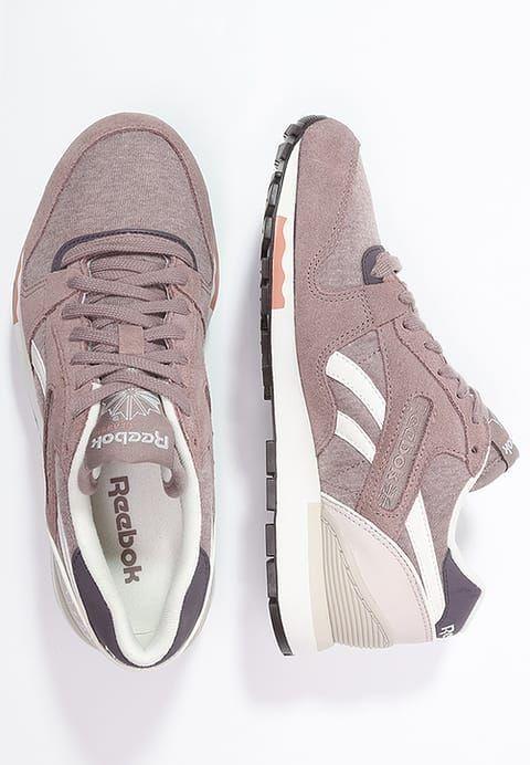 Hugedomains Com Reebok Classic Sneakers Sneakers White