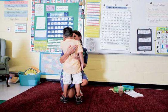 Classroom Punishment Ideas ~ Pinterest the world s catalog of ideas