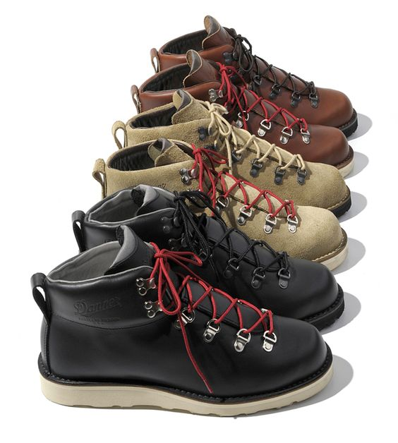 Who Sells Danner Boots - Boot 2017