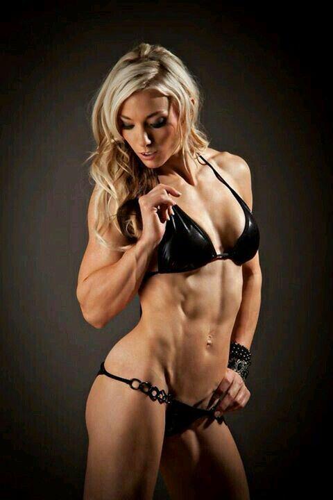 Look Body...it's so..   Risqué   Pinterest   Fit girl motivation ...