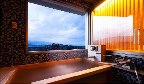 Room | Ogoto (Ogoto) Onsen Ogoto [Official HP] A hot spring inn near Lake Biwa in Shiga Prefecture