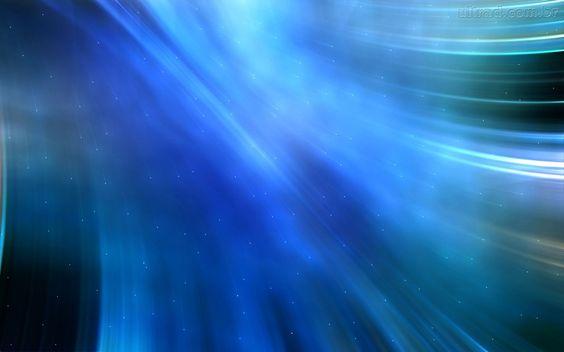 azuis - Pesquisa Google