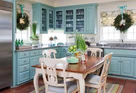 cozinha de fazenda rustica - Pesquisa Google