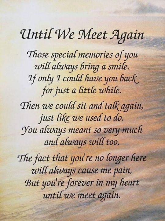 In Loving Memory Of Grandma Quotes : loving, memory, grandma, quotes, Without, Going, Sleep, Never, Having, Sweet, Dreams., Single, Greatest, Teacher, Sympathy, Quotes,, Grieving, Mother, Quotes