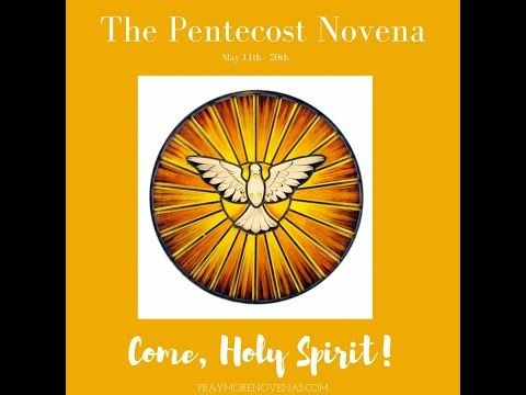 Saints 365 Pentecost Quotes Pentecost Holy Spirit Holy Ghost