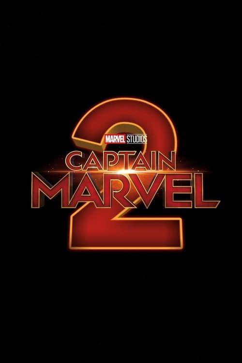 Ucinemax Captain Marvel 2 P E L I C U L A Completa 2022 Hd Online En Espanol Latino 378329662 Peliculas Completas Marvel Espanol