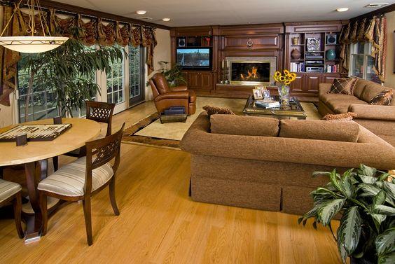 1 Nj Interior Designer Interior Decorator Ron Nathan