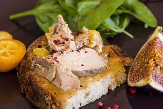 Gourmands, à travers toute la France faites votre marché des meilleurs produits…