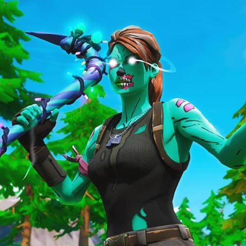 Pin By Jaydyn Lovett On Ghoul Trooper Best Gaming Wallpapers Gamer Pics Gaming Wallpapers
