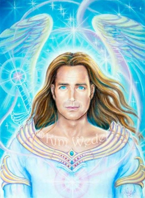 Ascended Masters   Akashic Soul Healing. In the evolution of humanity, we carry energetic imprints from our ancestors, bloodlines, DNA, collective consciousness of our species,...