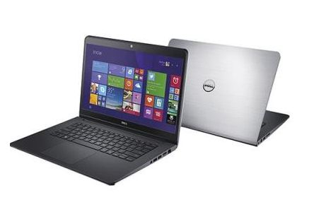 "Notebook Dell Inspiron I14-5448-C20 Intel Core i5 8Gb 1TB Tela LED 14""  Placa Radeon R7 M265 2GB << R$ 259900 em 10 vezes >>"