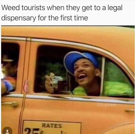 Stoner Roll Call Comment Your State And City Below New Memes Truth Movie Popular Memes