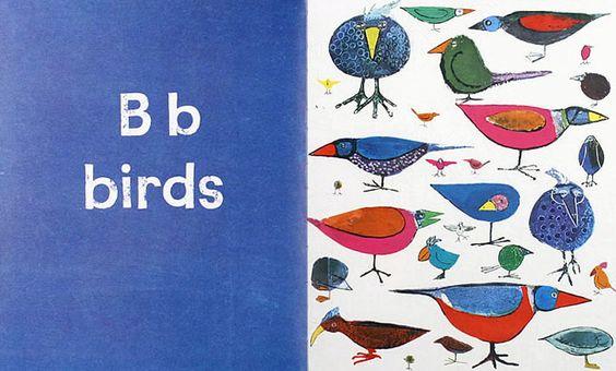 AlphabetBooks02