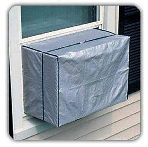 Conditioners Conditioner Windowstyle Everything Inoutdoor Offseason Exterior Window Air Conditioner Cover Air Conditioner Cover Window Air Conditioner