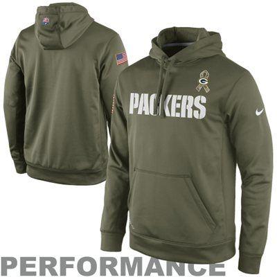 san francisco eef32 20270 NFL Jersey's Men's New England Patriots Julian Edelman Nike ...