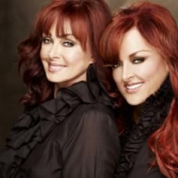 The Judds-One of the most successful acts in country music history, The Judds won five Grammy Awards for Best Country Performance by a Duo or Group with Vocal, and eight Country Music Association awards. The duo also charted twenty-five singles on the country music charts between 1983 and 2000, fourteen of which went to Number One and six more of which made Top Ten on the same chart.