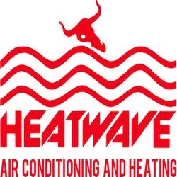 Looking For Air Conditioning Installation Tucson Az With Images
