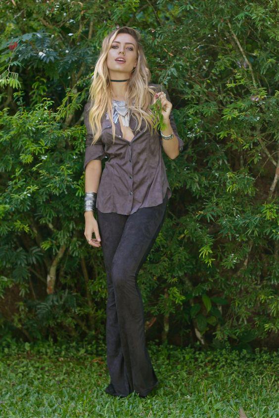 Karina Cruz | Fashion & Lifestyle » » page 2