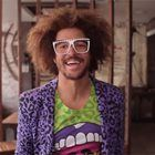 Redfoo for Nando's: #LINQ Likes this from its client #Nando's. Nice work!