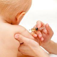 Vaccination stock photo 11822057 - iStock - iStock PT_BR