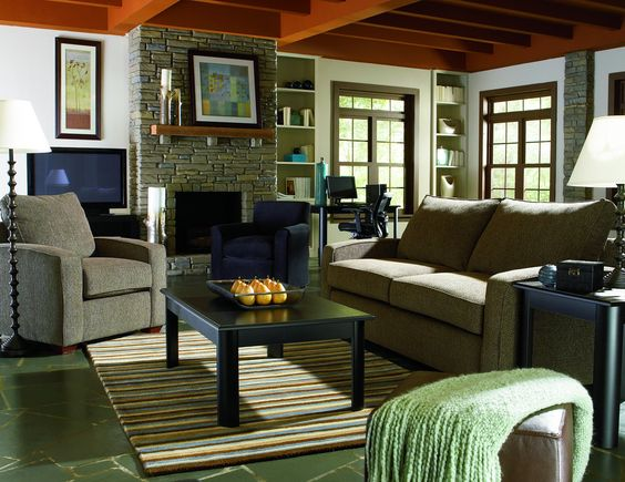 Living Room Sets Indianapolis pinterest • the world's catalog of ideas